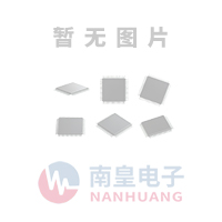 D10040220GT|Qorvo电子元件