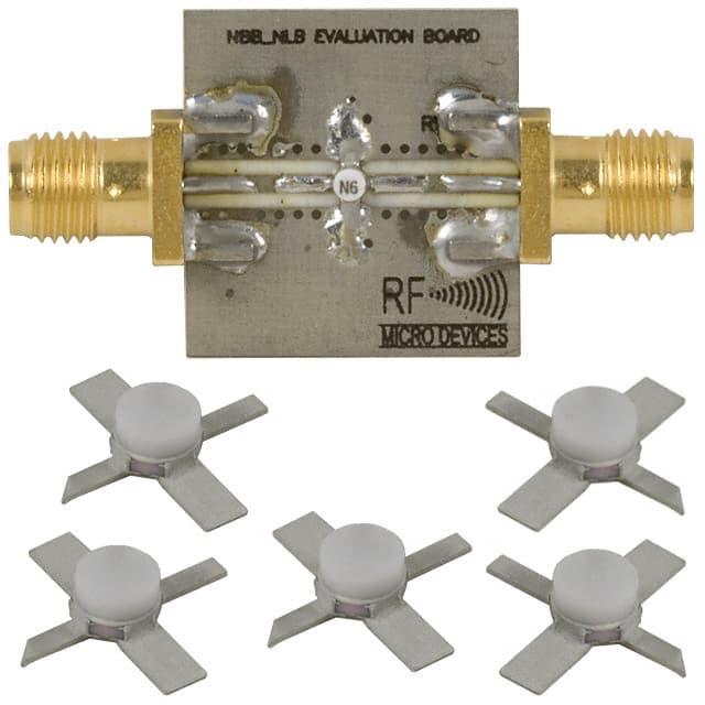 NBB-310-PCK 相关电子元件型号