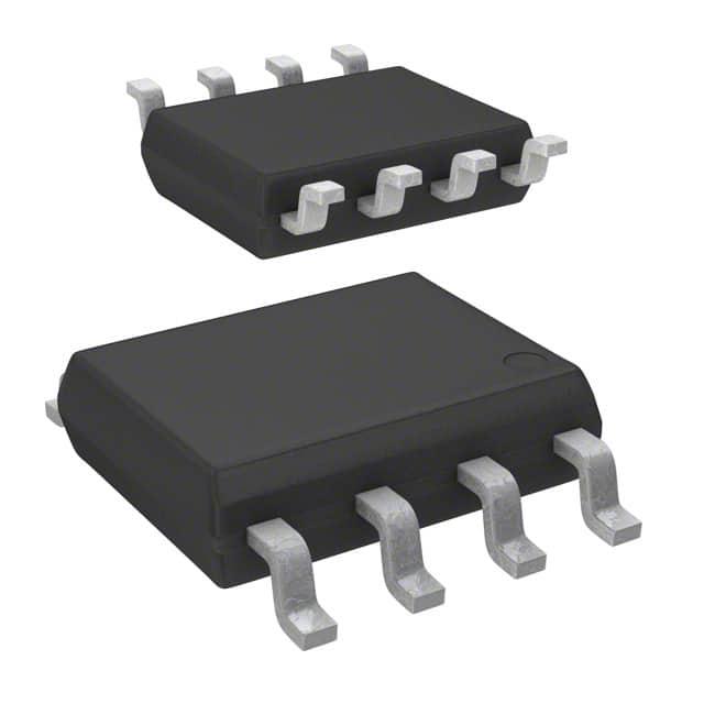 RF2312TR7|Qorvo常用电子元件