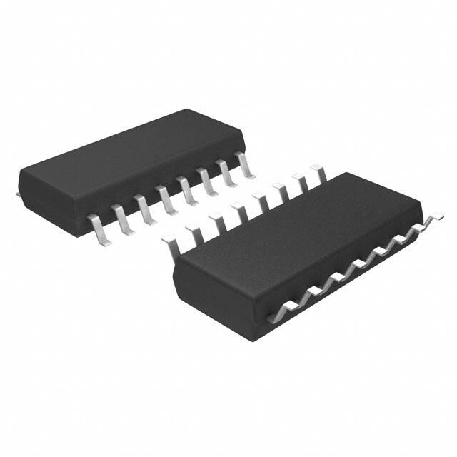 RF2360TR7|Qorvo常用电子元件