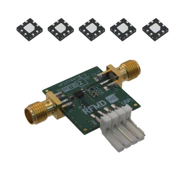 RF2374PCBA-410|相关电子元件型号
