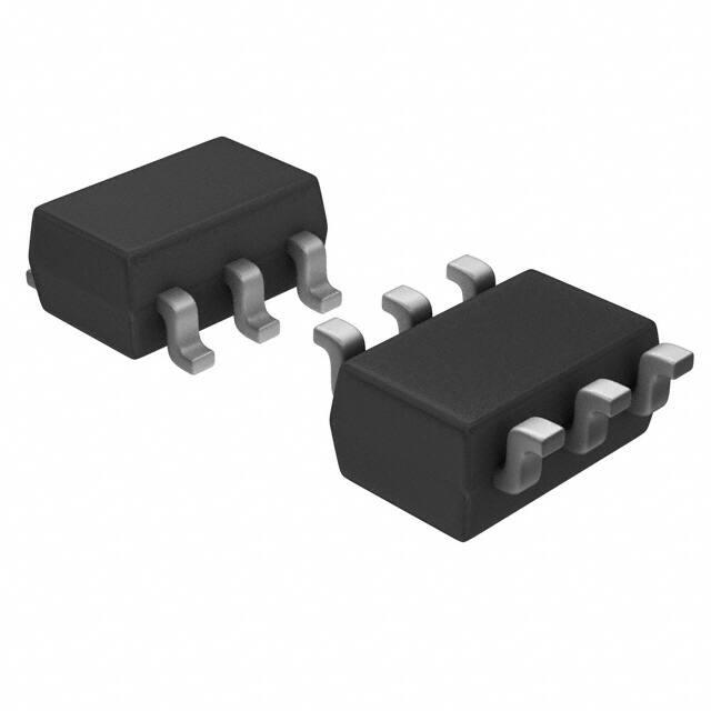 RF3023TR7 Qorvo常用电子元件