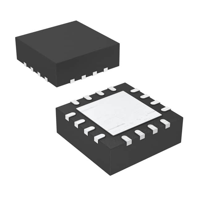 RF3334TR7|Qorvo常用电子元件