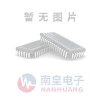 RF3397TR7|Qorvo常用电子元件
