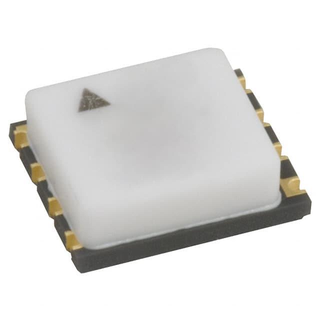RF3802TR7|Qorvo电子元件