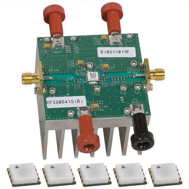 RF3806PCK-415|Qorvo常用电子元件