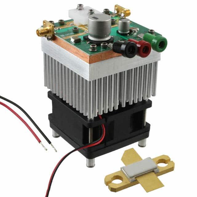 RF3934PCBA-411|相关电子元件型号