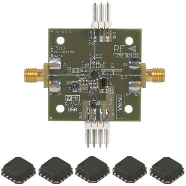 RF5110GPCK-410|Qorvo电子元件