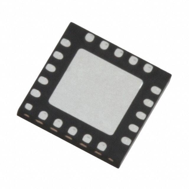RF6525TR13|Qorvo常用电子元件