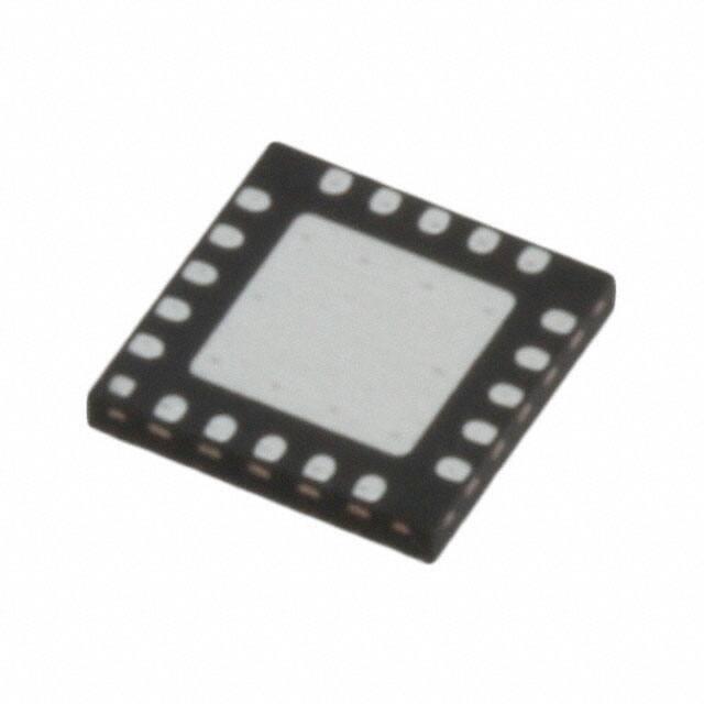 RF6535TR13|Qorvo电子元件