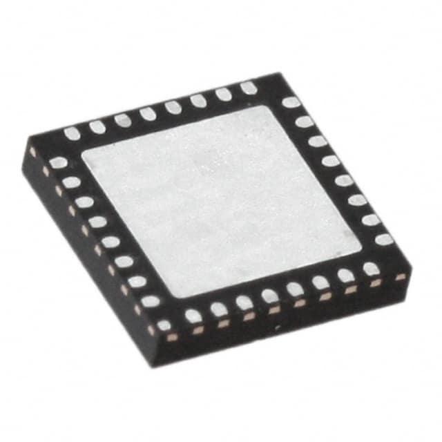 RFFC2072TR7|Qorvo常用电子元件