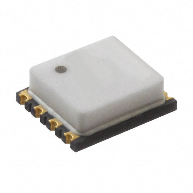 RFHA1000SQ|Qorvo电子元件