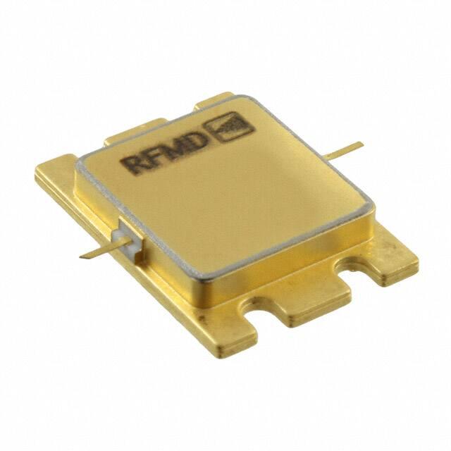 RFHA1020SQ|Qorvo电子元件
