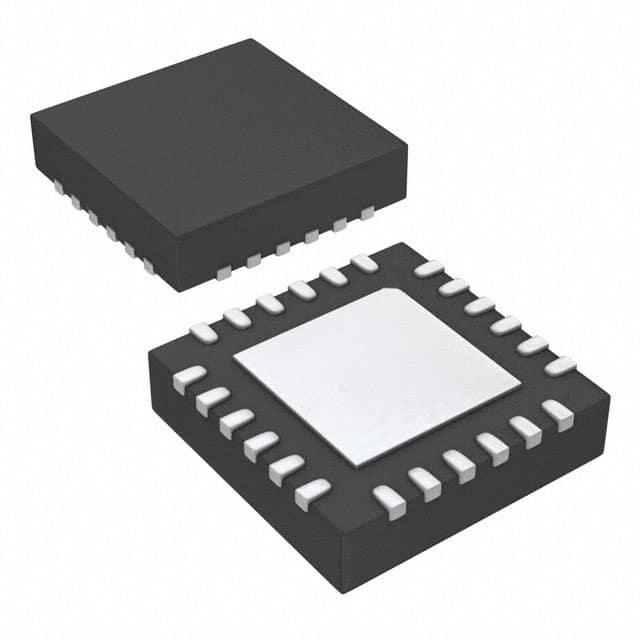 RFSA2614TR7 相关电子元件型号
