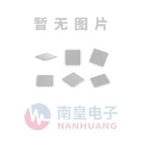 RFVC-6002|Qorvo电子元件