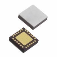 RFVC1800SQ 相关电子元件型号