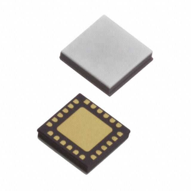 RFVC1801SQ|Qorvo常用电子元件