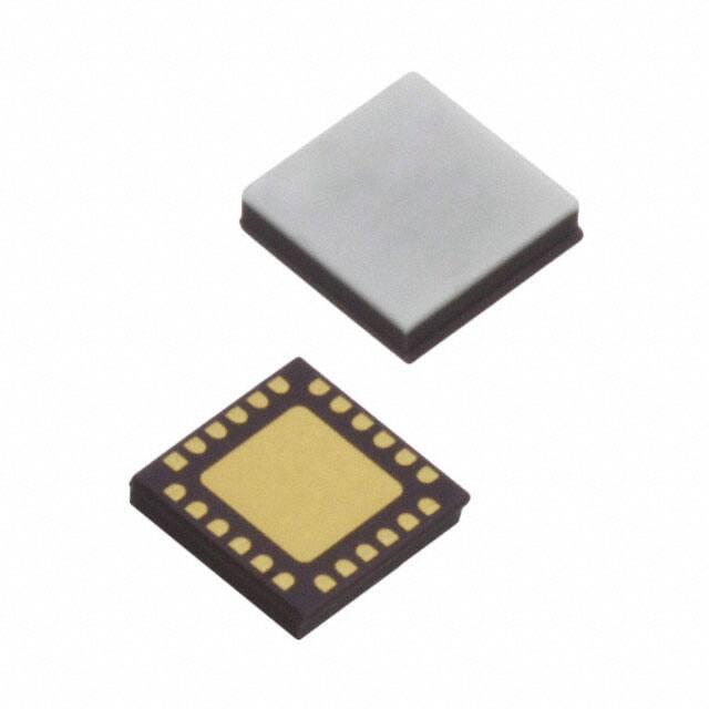 RFVC1802SQ Qorvo电子元件