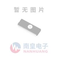 RFVC2070 Qorvo电子元件