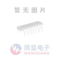 RFVC2071 Qorvo电子元件