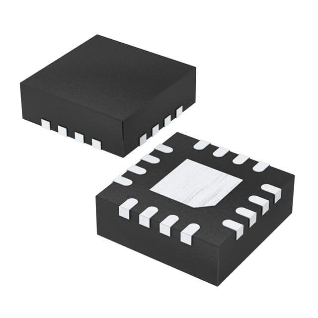 SGB-6433|Qorvo常用电子元件