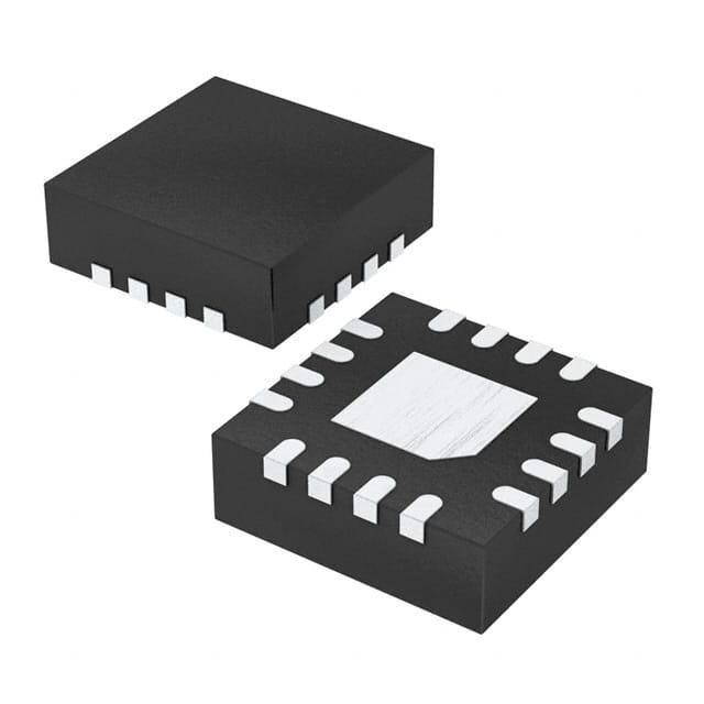 SGB-6533|相关电子元件型号