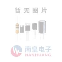 UMV-3650-R16-G 相关电子元件型号