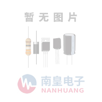 VCO-104 Qorvo常用电子元件