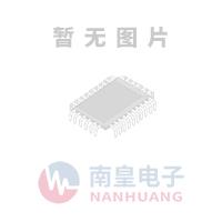 VCO-117|相关电子元件型号