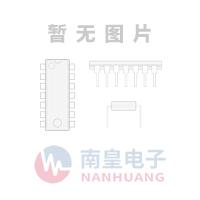 VCO-3500|Qorvo常用电子元件