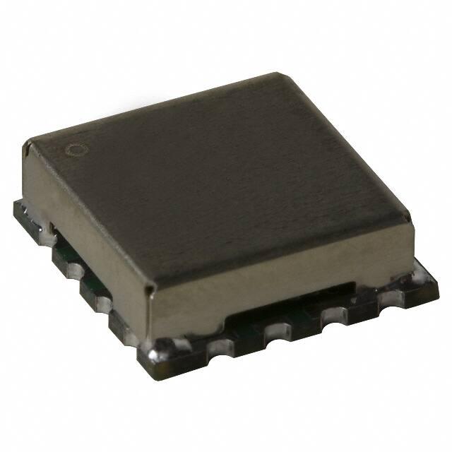 VCO793-750T|相关电子元件型号
